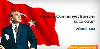 29-ekim-cumhuriyet-bayrami-afis-poster-1-min
