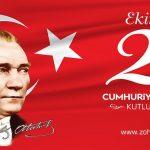 29-ekim-cumhuriyet-bayrami-pir-zohre-ana