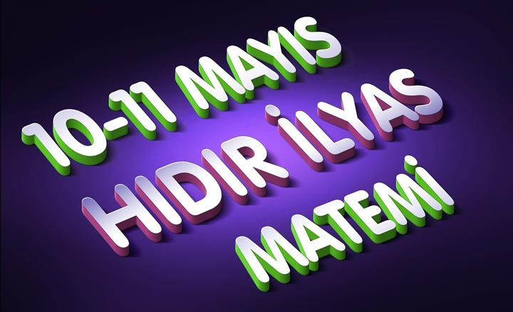 hidir-ilyas-yasi-matemi