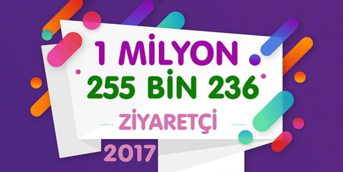 zohre-ana-forum-2017-istatistik