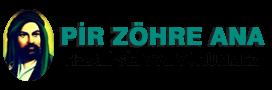zöhre ana logo