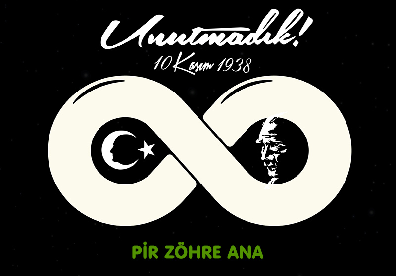 10-kasim-1938-pir-zohre-ana-2019