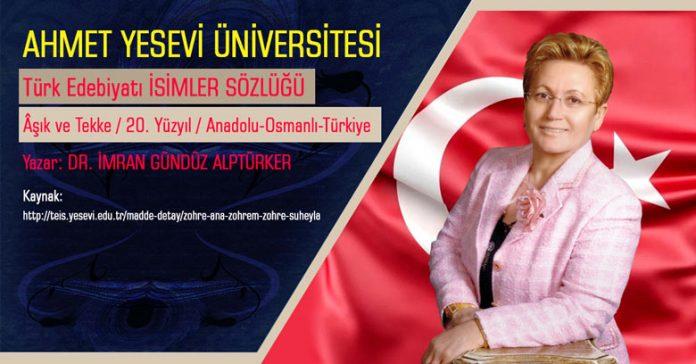 asik-ve-tekke-20-yuzyil-anadolu-osmanli-turkiye-zohre-ana