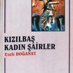 kizilbas-kadin-sairler-1