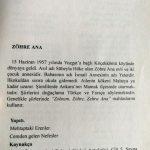 kizilbas-kadin-sairler-2
