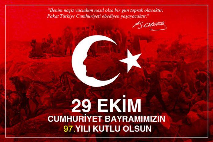 29-ekim-cumhuriyet-bayrami-afis-ornekleri-2