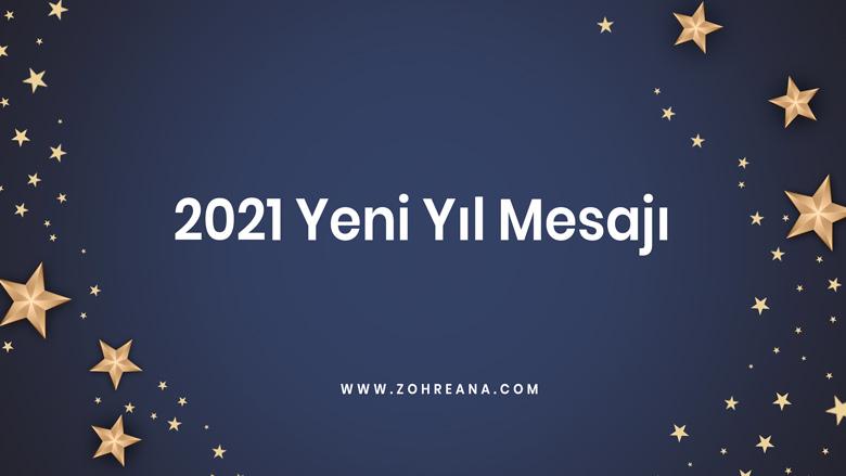 2021-yilbasi-tasarimlari-afisi-za