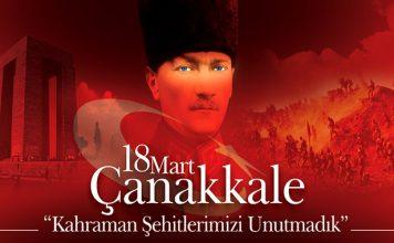 18-mart-1915-canakkale-sehitleri-zohre-ana